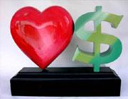 پول از همه چی مهم تره
